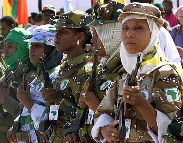 https://i0.wp.com/drop.ndtv.com/albums/NEWS/gaddafiwomen/wo_himque.jpg