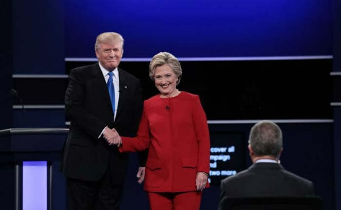 donald-trump-hillary-clinton-afp_650x400_61474944416.jpg