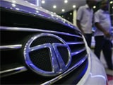 Why Tata Motors was forced to upgrade its entire fleet