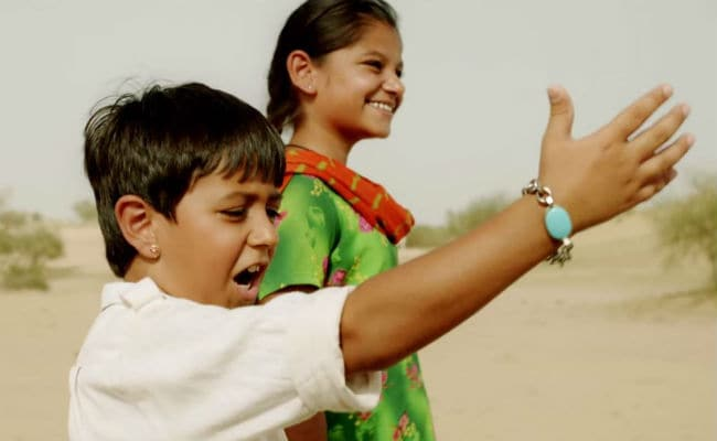 Image result for dhanak children