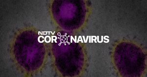 Find the latest news, update, information on the COVID-19 outbreak, total cases, coronavirus death rate with NDTV.com
