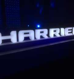 it s almost time for the tata harrier launch  [ 1280 x 960 Pixel ]