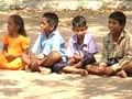 Video: India's alarming child sex ratio worries experts