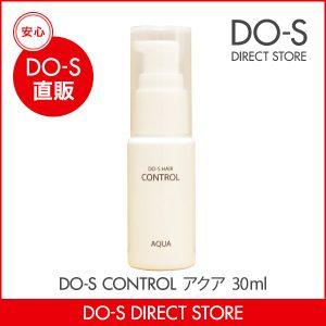 control-aqua-30