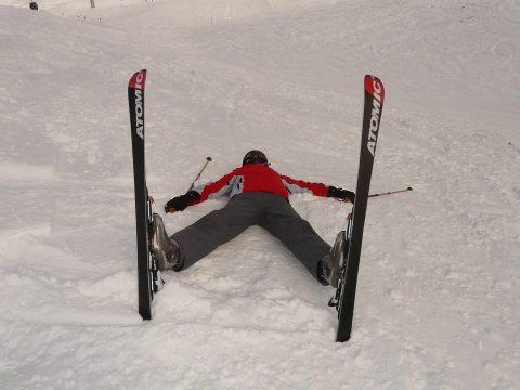 skiers-5481_960_720