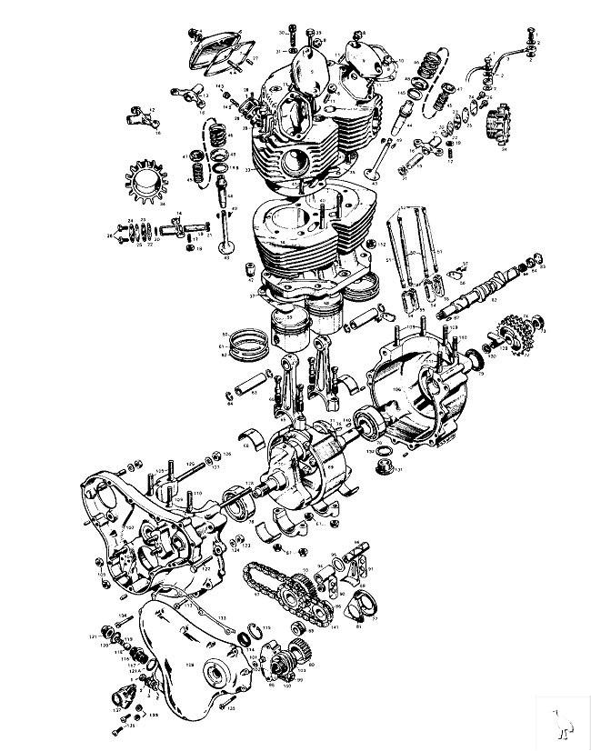 06 Gsxr 750 Wiring Diagram Gsxr 750 Fuel Pump Wiring