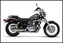 Yamaha XT600E 1999