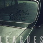Leagues-You-Belong-Here