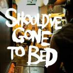 Plain White T's - Should Have Gone To Bed