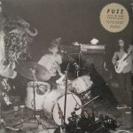 Fuzz - Live In San Francisco EP
