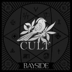Bayside - Cult