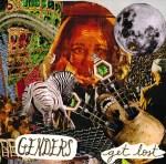 Genders - Get Lost