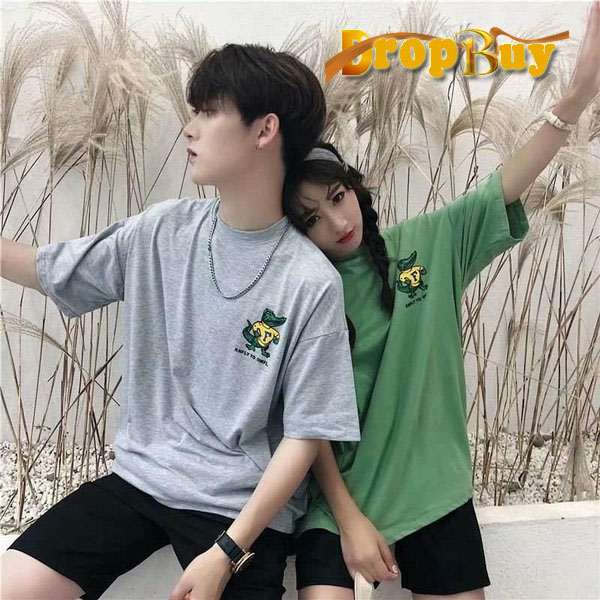 22/09/2021· foto profil wa couple dinosaurus. Foto Couple Aesthetic Pasangan Anak Kecil Buat Pp Wa Viral Dropbuy