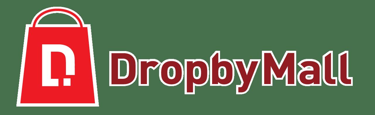 DropByMall