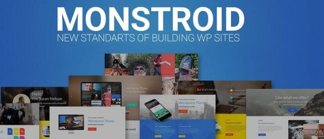 http://www.templatemonster.com/pl/motywy-wordpress/monstroid/