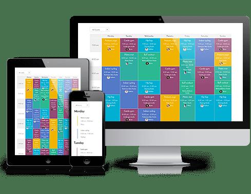 timetable-plugin-responsive-design