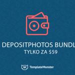 DepositPhotos Bundle