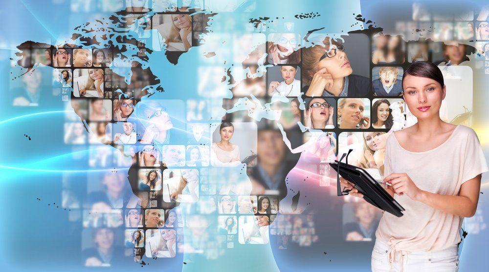 10 BILLION TINY SCREENS CAN CHANGE THE WORLD | ENDLESS INNOVATION | …BIGTHINK.COM