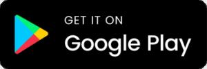 avada-taxi-google-play