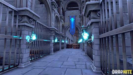 dungeon prison 2 virtue