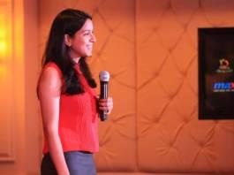 Anuradha Tiwari Digital Media Marketer