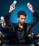 Deepak Ravindran Innoz app