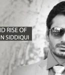 Nawazuddin Siddiqui success story