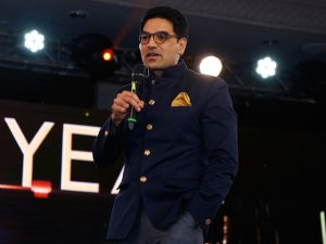 Pranay Chulet- A man behind the success of Quickr.com