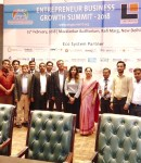 Entrepreneur Business Growth Summit 2018