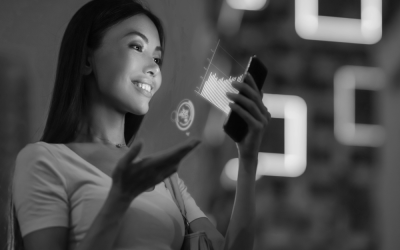 Dropp is set to innovate an untapped global microtransaction-based economy
