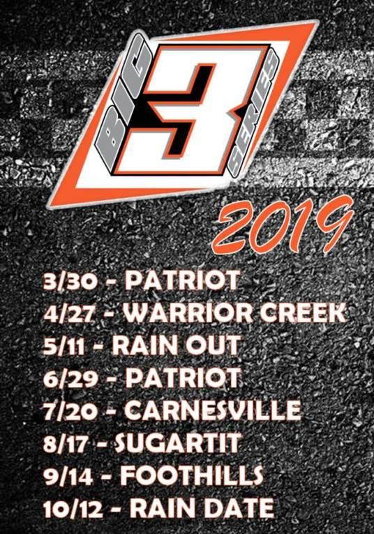 2019 big 3 schedule.jpg