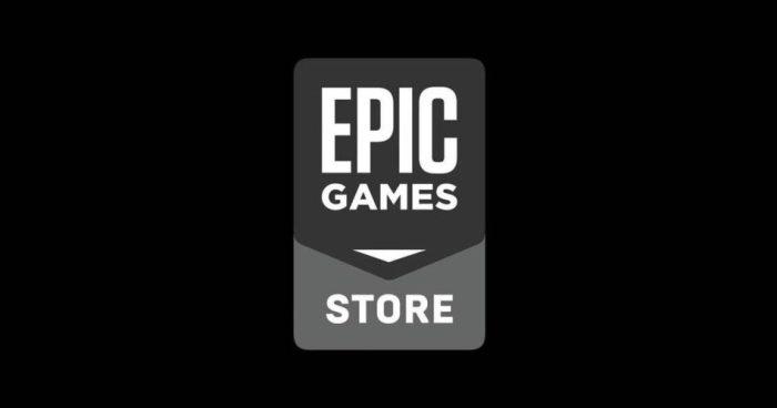 Epic Games Store adiciona achievements na sua loja