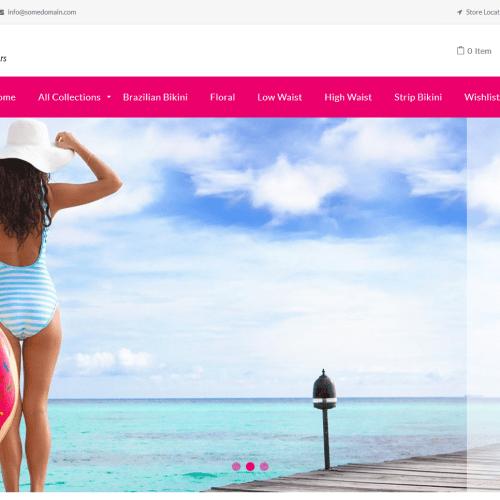 Firefox Screenshot 2019 06 11T04 38 36.284Z