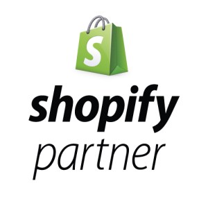 ShopifyPartner