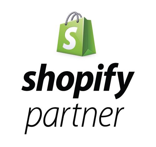 Shopify Dropship Stores