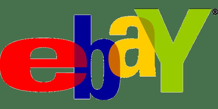 ebay 189065 1280