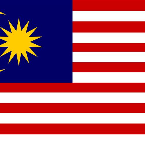 Malaysia Dropship Stores
