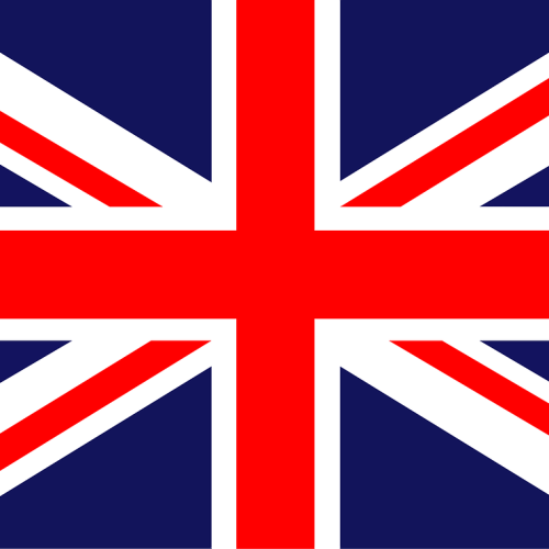 United Kingdom Dropship Stores