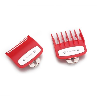 Professional Rechargeable Hair Clippper