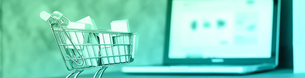 Get Sales with Dropshipping