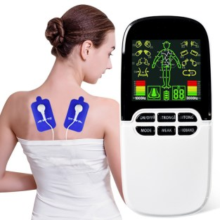 Dropshippingguy.com-health monitors