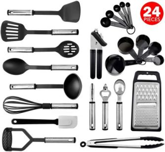 Dropshippingguy.com-cooking-accessories