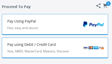payment gateways for shopify