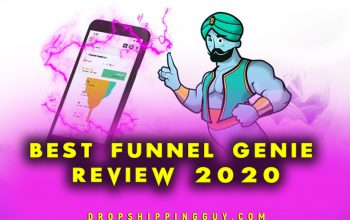 funnel genie review