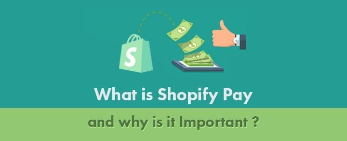 International Seller's Guide To Shopify Payments