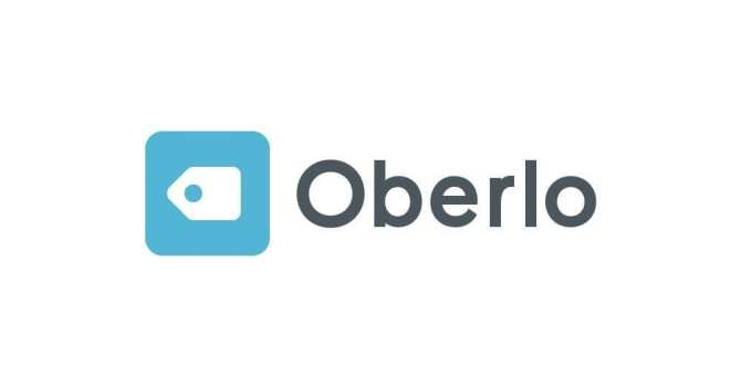 How To Turn On Oberlo Chrome Extension