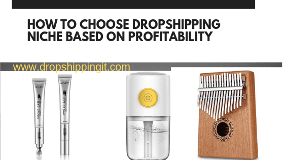 Dropshipping Archives | Shopify Dropshipping