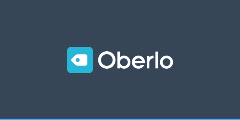 Oberlo Review In 2019