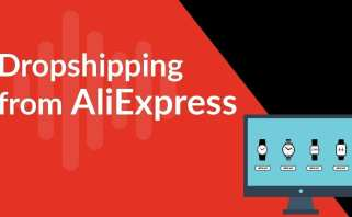Aliexpress dropshipping guide