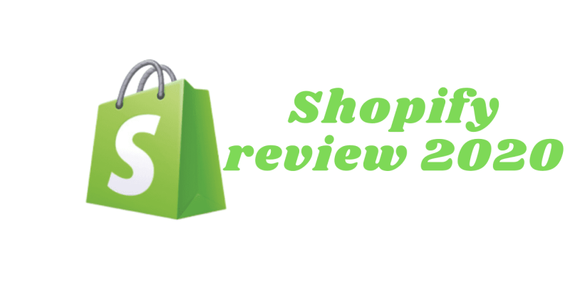 Shopify Review: Dropshippers Most Recommended Platform